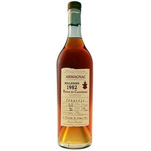 armagnac-300x300